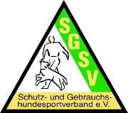 Logo SGSV