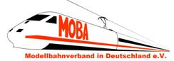 Logo Eisenbahnverein