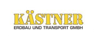 Logo_Kaestner