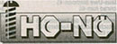 HoNoe_Logo