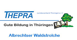 Logo_Waldstrolche