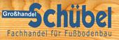 Schuebel_Logo